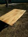 Tischplatte Eiche 2.jpg