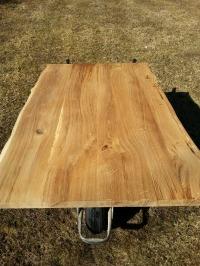 Tischplatte Eiche.jpg